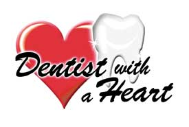 Dentist-with-Heart